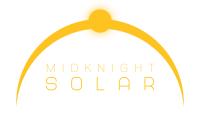 UCF Solar Initiative
